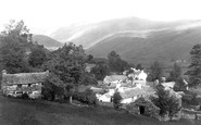 Example photo of Troutbeck