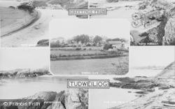 Tudweiliog, Composite c.1960