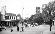 Tunbridge Wells photo