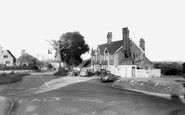 Example photo of Turners Hill
