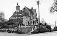 Turners Hill photo