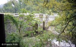 The Bridge 1985, Two Bridges