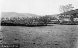 c.1960, Two Dales