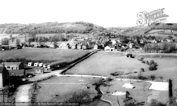 Photo of Two Dales, c.1960