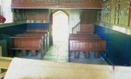 Tyneham photo