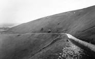 Example photo of Uffington