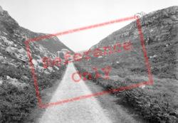 c.1935, Ullapool