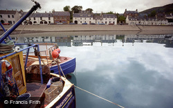 From Pier 1984, Ullapool