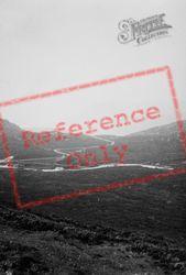 General View c.1935, Ullapool