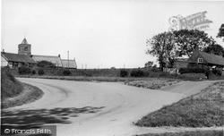 Ulrome, c.1955