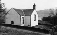 Example photo of Ulva