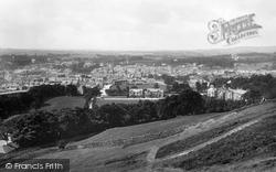 Ulverston, 1895