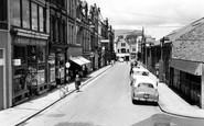 Ulverston photo