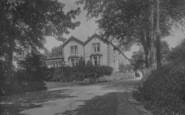 Example photo of Upper Hodder