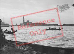 1938, Venice
