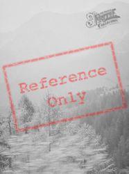 Costalunga Pass 1938, Vigo Di Fassa