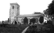 Waddington photo