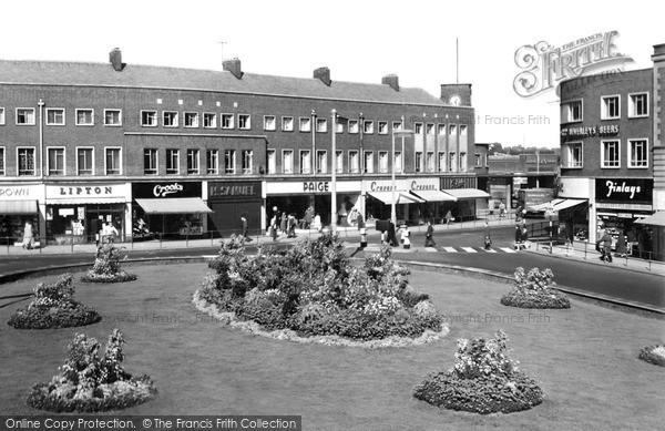 Wakefield photo