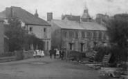 Example photo of Walkhampton