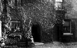 Wallasey, c.1880