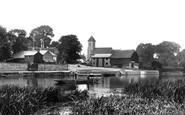 Wallingford photo