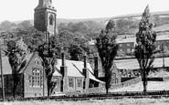 Example photo of Walsden