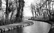Waltham Cross photo