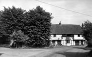 Waltham St Lawrence photo