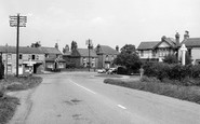 Example photo of Waltham
