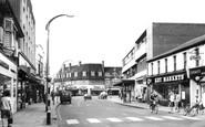 Walton-on-Thames photo
