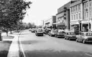 Example photo of Walton-on-Thames