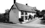Wanborough photo