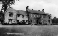 Example photo of Warcop