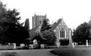 Example photo of Wargrave