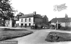 The Horseshoe 1907, Warlingham