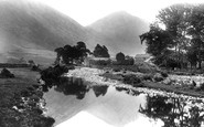 Example photo of Wast Water