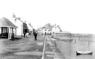 Example photo of Watchet