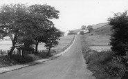 Waterfoot photo