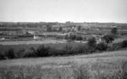 Wateringbury photo
