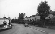 Example photo of Wateringbury