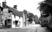 Watlington photo