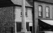 Example photo of Watlington