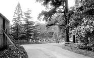Waverley Abbey photo