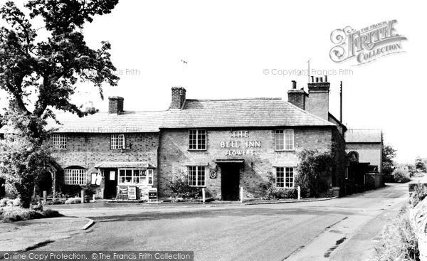 Welford-on-Avon photo