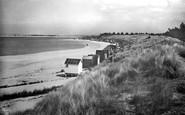 Example photo of Wells-Next-The-Sea