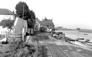 Wells-Next-The-Sea photo