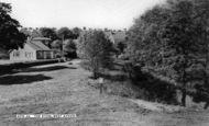 West Ayton photo