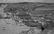 Example photo of West Bay