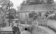 Example photo of West Challow