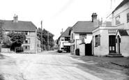 Example photo of West Chiltington